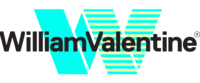 William Valentine Collection Logo