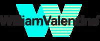 William Valentine Collection - NZ Logo