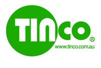 Tinco Logo