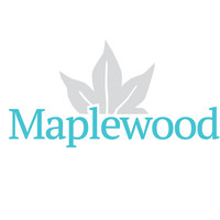 Maplewood Gifts  Logo