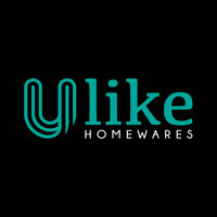 U Like Homewares. Logo