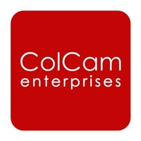 Colcam Enterprises Logo