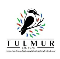 Tulmur Holdings Pty Ltd Logo