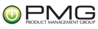 Product Management Group Logo