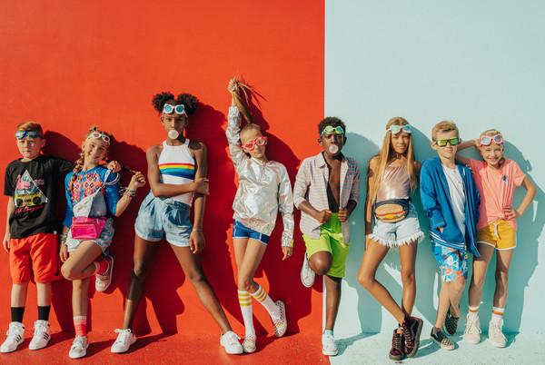 Bling2o  - Summer 2019