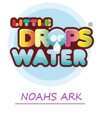 Noah's Ark Range