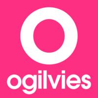 Ogilvies Logo