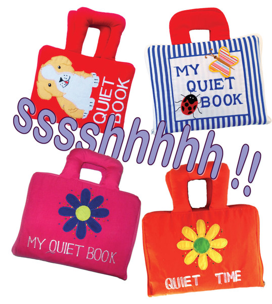 Story-time Toy & Educational - Story-Time Toy & Educational