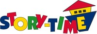Story-time Toy & Educational Logo