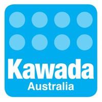 Kawada Australia Logo