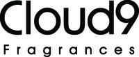 Cloud Nine Fragrances Logo