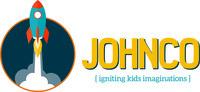 Johnco Logo