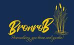 Bronrob Logo