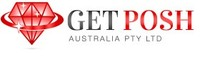 Get Posh NZ Logo