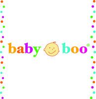 Babyboo Logo